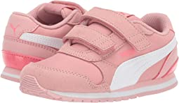 Bridal Rose/PUMA White/Calypso