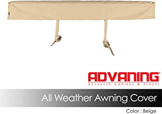 covers for awnings