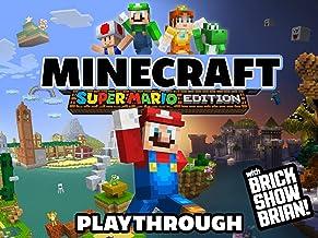 Luigi Minecraft Skins