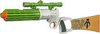 Hasbro 孩之宝 STARWARS 星球大战 电子发射器 H3692637818