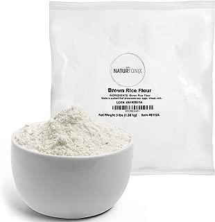 Best cake flour usa Reviews