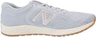 Women's Fresh Foam Arishi V2 Running Shoe