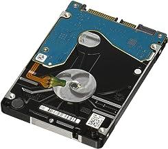 "Seagate 1TB Mobile HDD SATA 6Gb/s 128MB Cache 2.5"" Internal Bare Drive (ST1000LM035)"