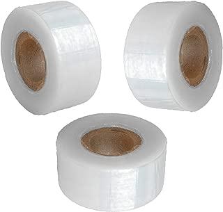 grafting tape parafilm