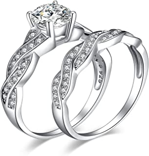 beautiful engagement rings cheap
