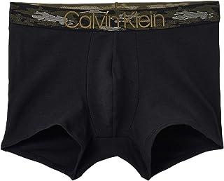 d1827a38ba104 Amazon.ae: Calvin Klein - Underwear / Clothing: Fashion