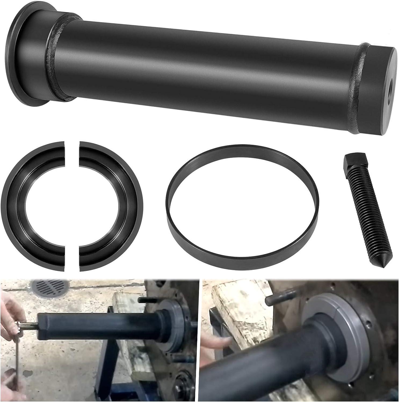 Input Shaft Bearing Puller Reservation Tools Kit Fits for 1 Sale 4 Fuller 3 Eaton