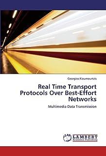Effort Transport Protocol