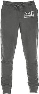 Alpha Delta Pi Jogger Sweatpants