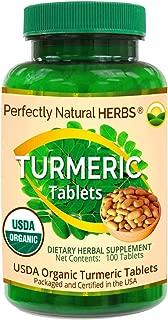 Best natural factors turmeric Reviews