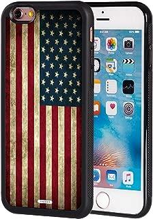 Best usa phone case Reviews