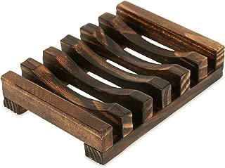 Best wooden soap saver Reviews