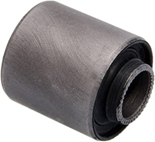 4870628020 - Arm Bushing (For Track Control Arm) For Toyota