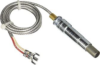 Best millivolt generator thermocouple Reviews