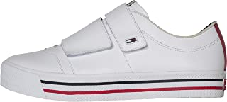 Tommy Jeans N1385ice 6a1, Sneakers Basses Femme