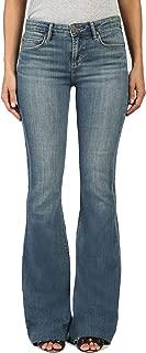 Articles of Society Women's Faith Flare Jeans