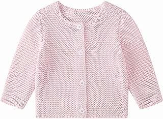 pink sweater toddler