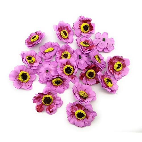 Paper Flowers Buy Paper Flowers Online At Best Prices In India