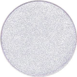مظلل عيون هوت بوت كوستال سينتس - آيس باليه، 1.5 غم