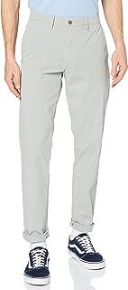 Dockers Pantaloni Uomo