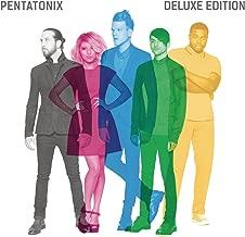 Pentatonix (Deluxe Version)