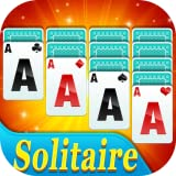 Solitaire:Free Solitaire Games,Solitaire Games For Kindle Fire Free,Solitaire Games Free,Play This Cool Classic Solitaire Card Games Online or Offline For Fun