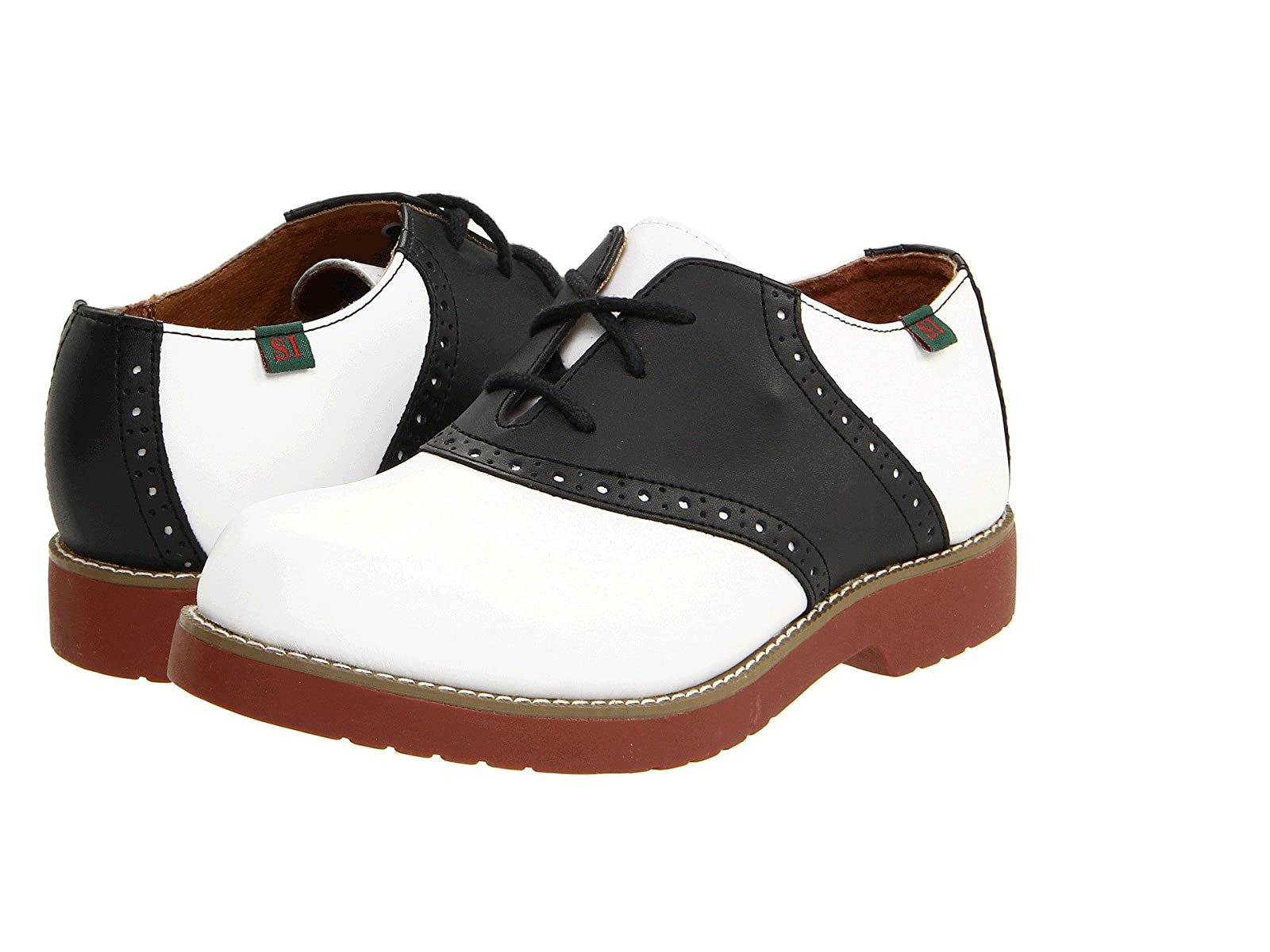 School Issue Varsity (Adult)Atmospheric grades have affordable shoes