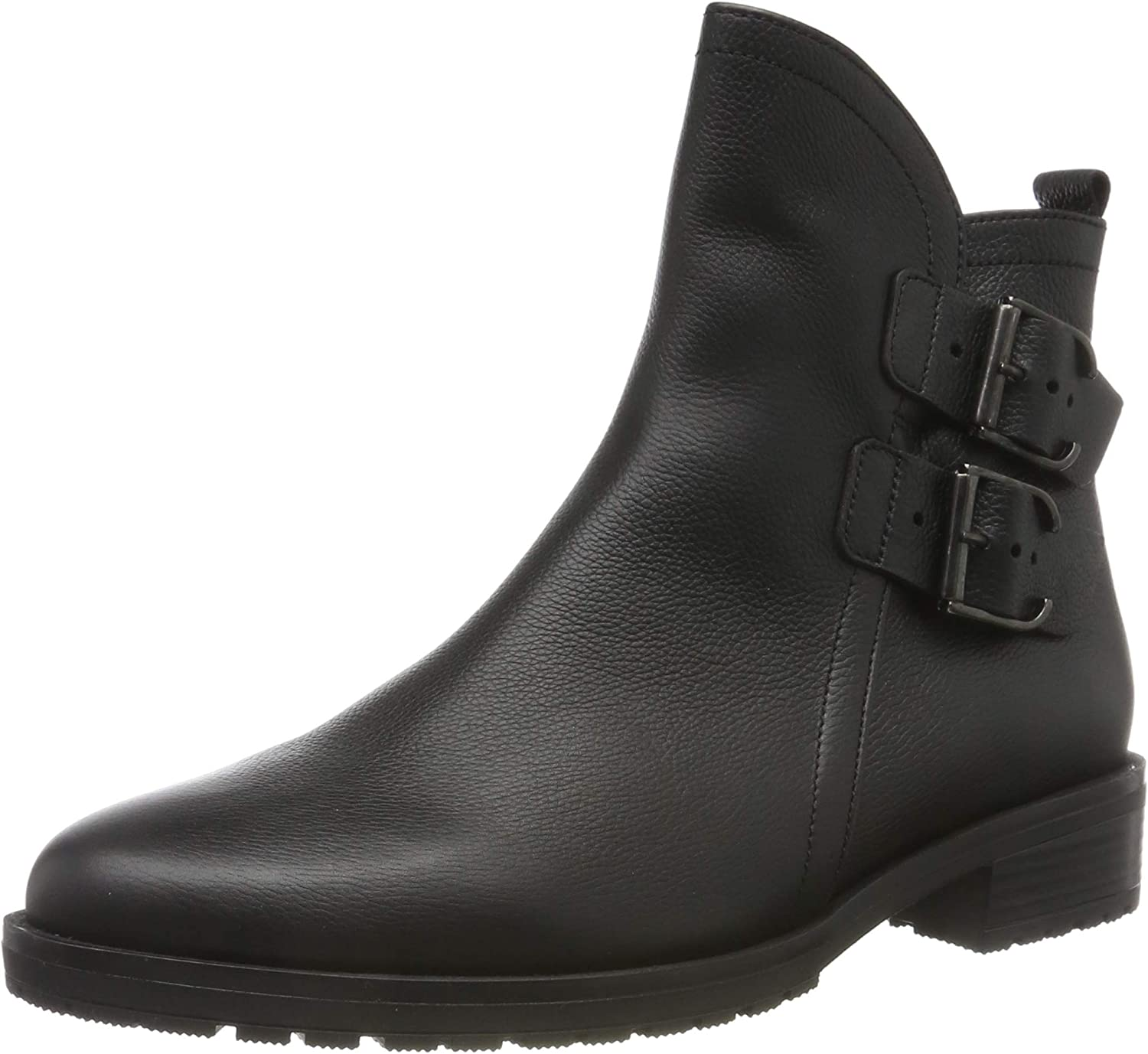 Gabor Ranking TOP11 Shoes Women's Comfort Sport Schwarz Sale special price Black Ankle boots Mic