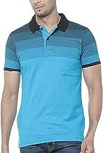 WEXFORD Men T-Shirt (Blue )