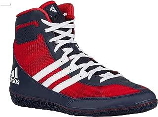 adidas Men's mat Wizard.3-M