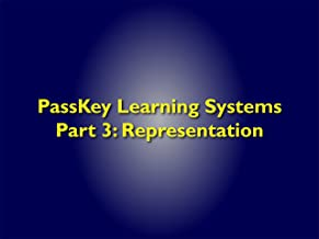 PassKey EA Review Seminar 2016-2017 Exam Season