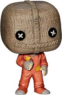 Funko Spirit Halloween Sam con Razor Trick 'r Treat Pop Figura