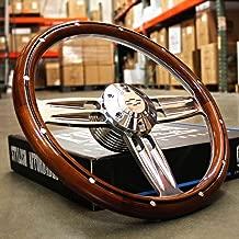 kustom wheels