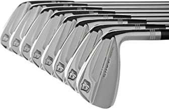 Best golf blade irons Reviews