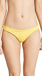 Best mara hoffman swim bottoms Reviews
