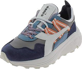 Amazon.es: Diadora - 100 - 200 EUR / Zapatillas casual ...