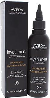 Aveda Invati Men Scalp Revitalizer, 125 ml