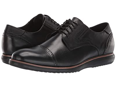Dockers Beecham (Black) Men