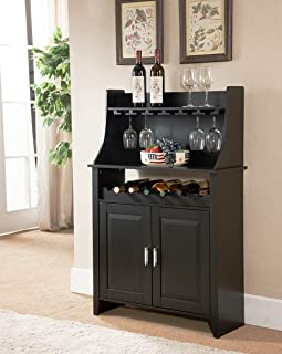 Best alcohol storage cabinet Reviews