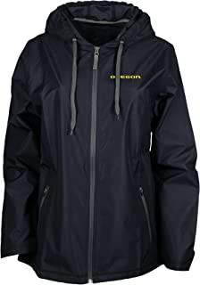 Ouray Sportswear W Venture Jacket
