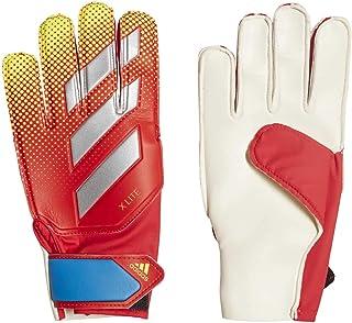 Adidas Men's X Lite Gloves