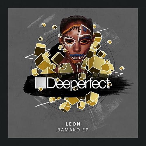 Amazon.com: Bamako: Leon (Italy): MP3 Downloads