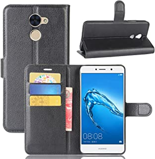Suchergebnis Auf Für Huawei Y7 Taschen Gehäuse Zubehör Zubehör Elektronik Foto