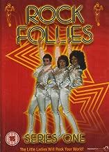 Rock Follies: Series 1