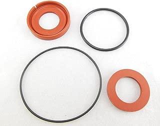 Wilkins RK1-420R Rubber Repair Kit for 1