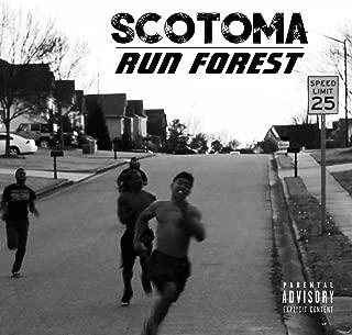 Run Forest (Run) [Explicit]