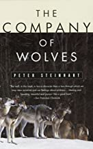 Best company of wolves book Reviews