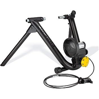Blackburn Tech mag 6 - Soporte para Entrenamiento de Bicicleta ...