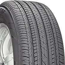 Bridgestone Ecopia EP422 All-Season Radial Tire - 215/45R17 87W