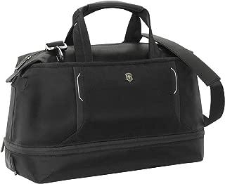 Victorinox Duffel Bags